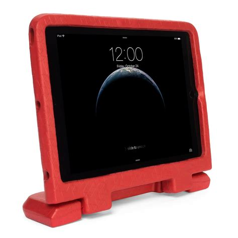 Casing Air 2 kensington products tablet smartphone accessories rugged cases safegrip rugged