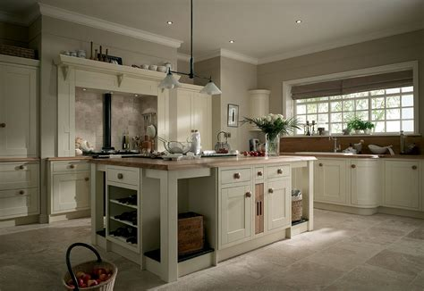 kitchen collections com dig the most enchanting kitchen collection in the show