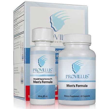 hair loss treatment reviews provillus hair hair loss treatment review