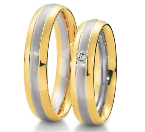 Cincin Vier 2 96 best images about trauringe on infinity cats and wedding