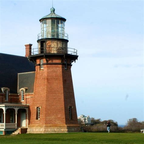 17 best images about lighthouses on pinterest milwaukee