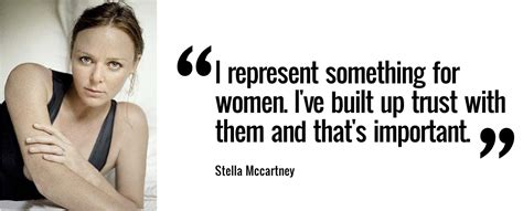 stella quote stella mccartney s quotes and not much sualci quotes
