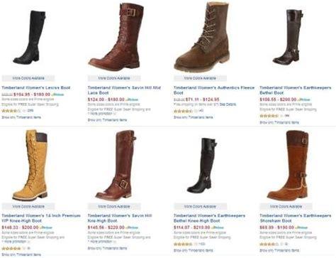 Daftar Sepatu Delta Original 1000 images about koleksi sepatu terbaru on