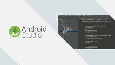 design editor is unavailable android studio 3 0 android studio 2 2 layout editor et am 233 lioration d