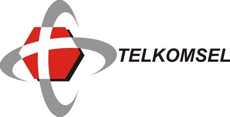 gratis paket dat telkomsel 2018 daftar kode internet gratis telkomsel seputar android