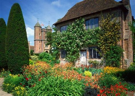 16 best images about sissinghurst on pinterest english