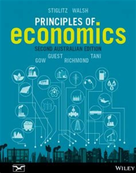 Principles Of Economics Asia Global Edition redeem course or uni not listed wiley direct