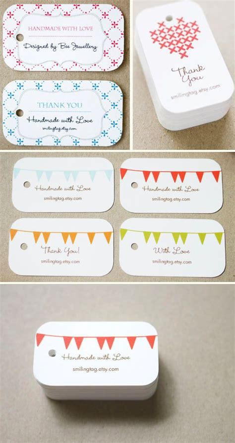 templates for tags for favors favor tags gift tags free printables templates