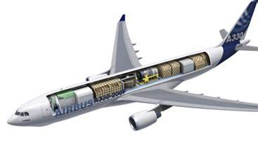 air cargo  pakistan cheap freight forwarders  uk