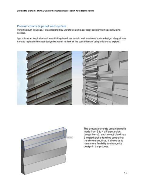 concrete curtain wall precast concrete curtain wall panels memsaheb net