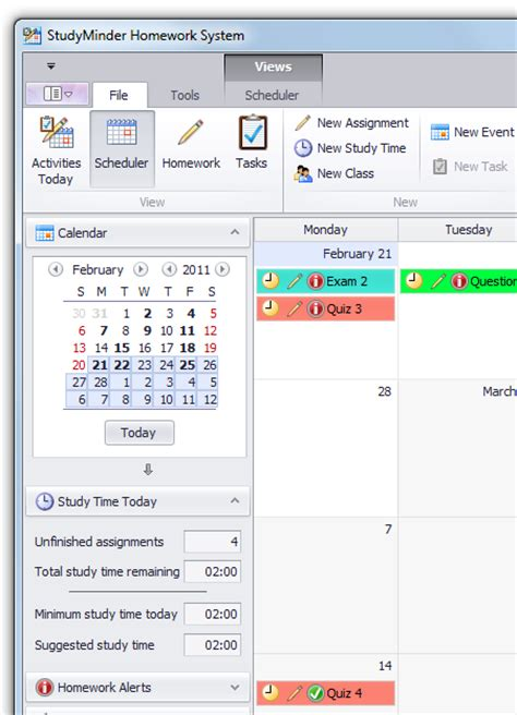 electronic calendar template 2011 medicalfilecloud