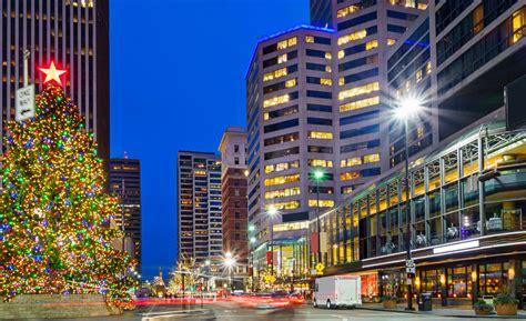 Christmas Lights Service Cincinnati All Ideas About