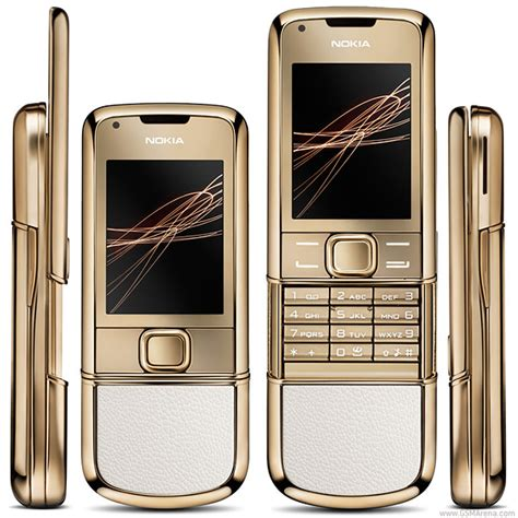 themes nokia 8800 gold arte nokia 8800 gold arte pictures official photos