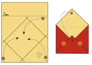 how to make your own envelope make your own envelope going to try pinterest