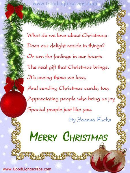 hack facebook   hack facebook password   christmas poems  wishes  funny
