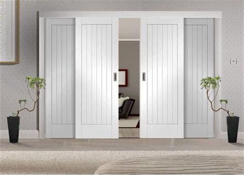 room divider doors best 25 room divider doors ideas on sliding