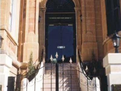 Ta Property Records Villa Ta Xbiex Malta 149002 Prestige Property