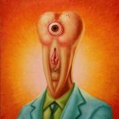 the vagina man (@v_man_handrahan) | twitter