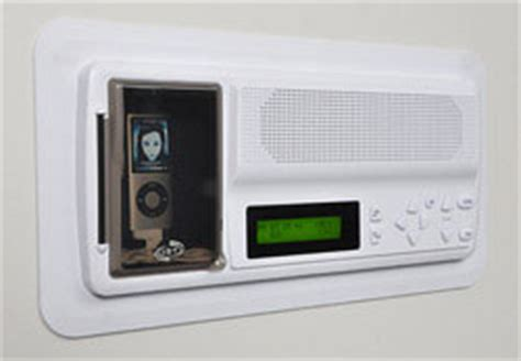 retro m upgrades home intercom systems to whole home