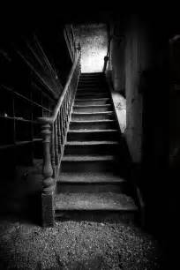 Haunted house ghost diary