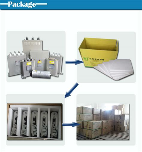 history of capacitor bank dwj power capacitor bank low voltage pole mounted ground mounted 50kvar view pole mounted