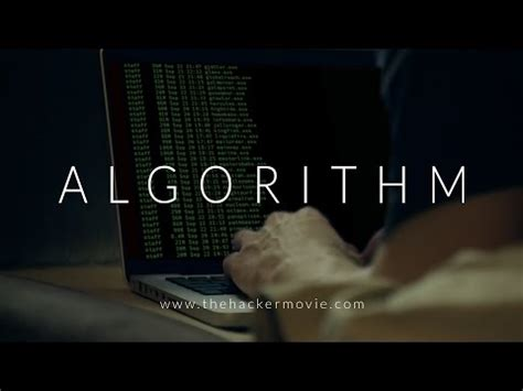 download film tentang hacker anonymous anonymous hacker 2016 in hindi torrent download hd torrent