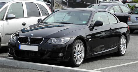 320D BMW 320, bmw 320d   JohnyWheels