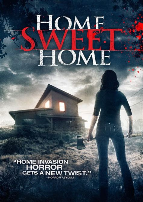 film boboho home sweet home official trailer for home sweet home hits horror society