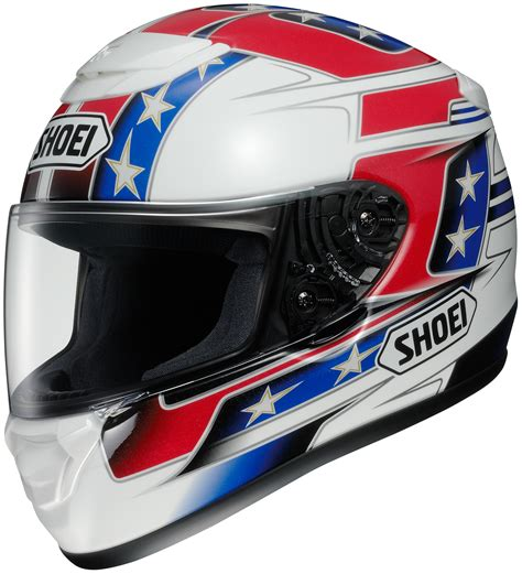 shoei motocross helmets closeout shoei qwest banner full face motorcycle helmet closeout ebay