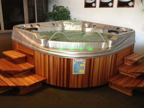 bathtubs san jose 349 best images about hot tubs to be comfort on pinterest