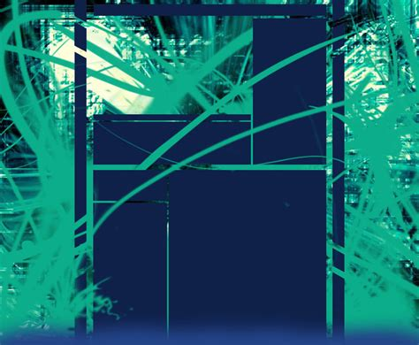 abstractvector yt background  jwgzhaopizz  deviantart