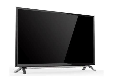 Tv Led Toshiba Power Tv 32 Inch buy toshiba 32 inch tv hd led at best price in kuwait