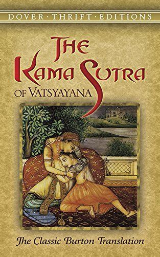 best tantra book 65 best images about vatsyayana on