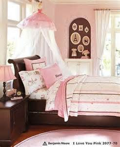 paris theme bedroom how to create a charming girl s room in paris style