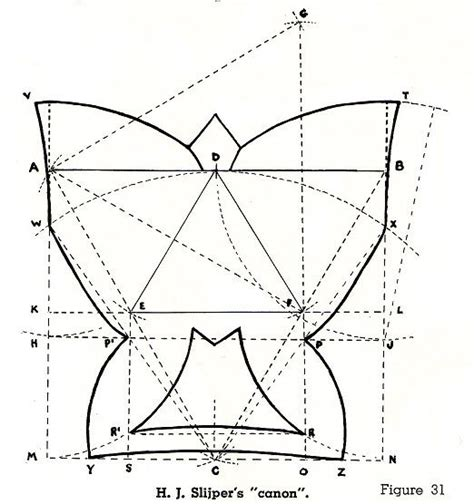 hood pattern shape 17 best images about falconry hoods on pinterest