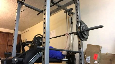 195 bench press 195 bench press 28 images 16 year old bench press