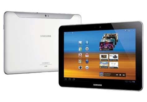 Samsung Galaxy Tab 1 P7500 how to unlock samsung galaxy tab 10 1 gt p7500 by unlock code