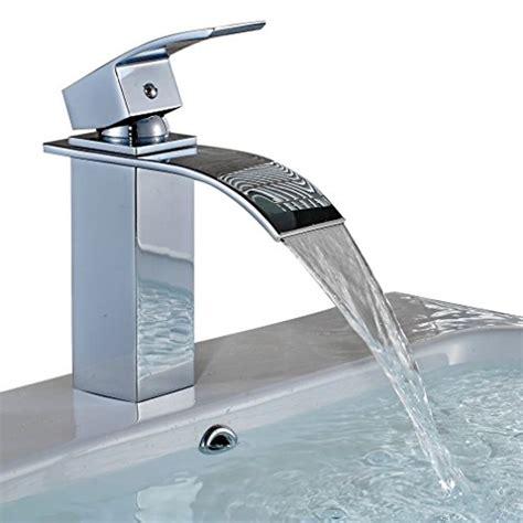 migliori rubinetti bagno i 5 migliori rubinetti bagno 2018 2019 classifica e offerte