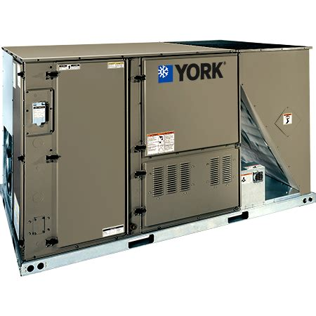 comfort systems of york county for your workplace