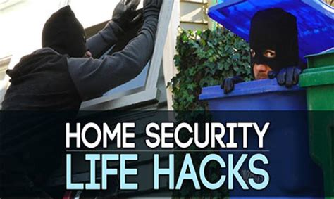 check out these home security tips and tricks get it free