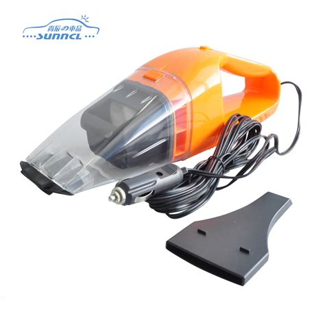 Vacuum Cleaner Battery oem available stronger durable mini vacuum cleaner battery operated buy mini vacuum cleaner