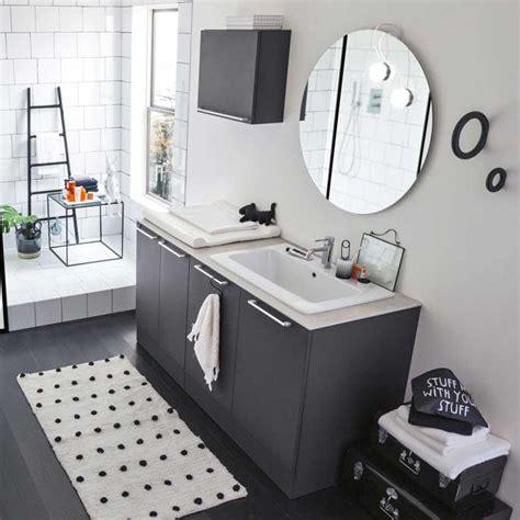 mobile bagno lavanderia mobile bagno lavatrice lavabo cheap dettagli su mobile