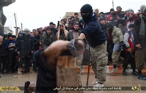 isis captures 350 christians and already slaughtered 15