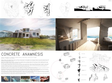 home design competition shows container vacation house competition 3rd prize 1 e architect