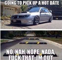 215 best images about car memes on pinterest | cars, car memes and car humor