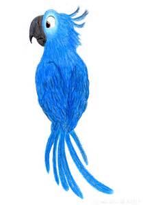blue astralitic deviantart