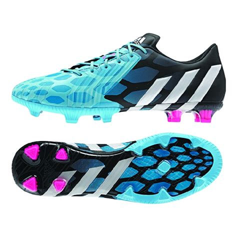 adidas footbal shoes sale 139 95 adidas predator instinct fg soccer cleats