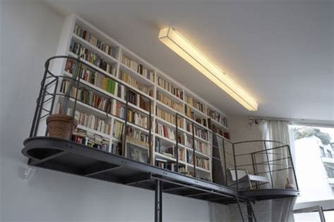 interesting interior design book modern on interior design interesting home library designs for modern homes