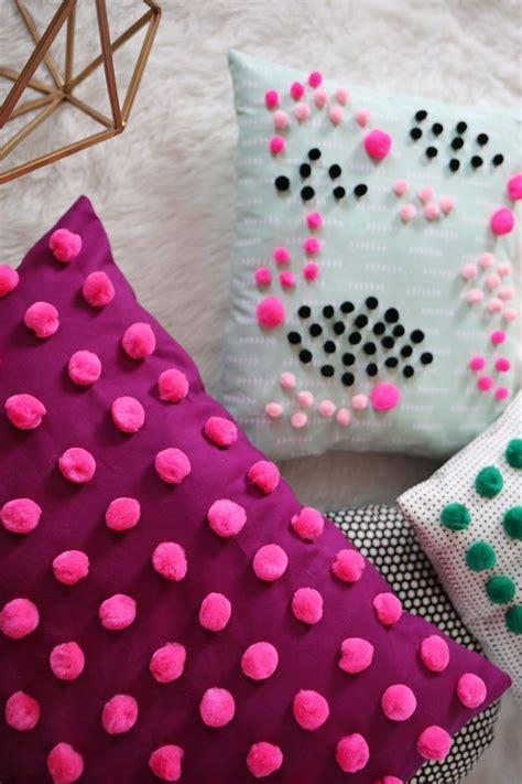 Diys Für Zuhause by 146 Besten Diy Sewing For Home Bilder Auf Diy