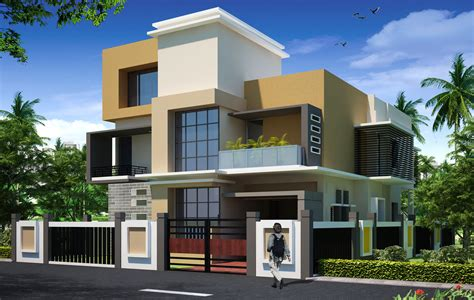 exterior designer design property in odisha